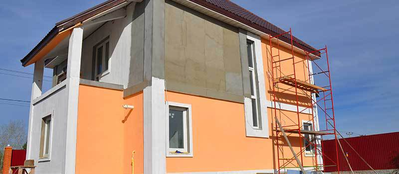 Finding the Best Exterior Color