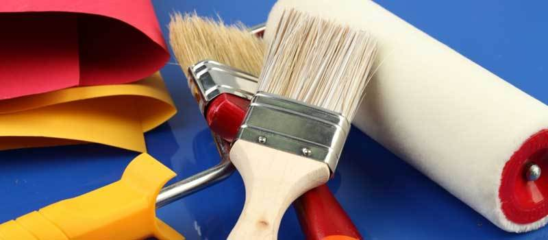 Ensure the Quality of your House Painting