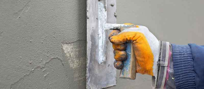 What to ask your stucco contractor in Philadelphia PA?