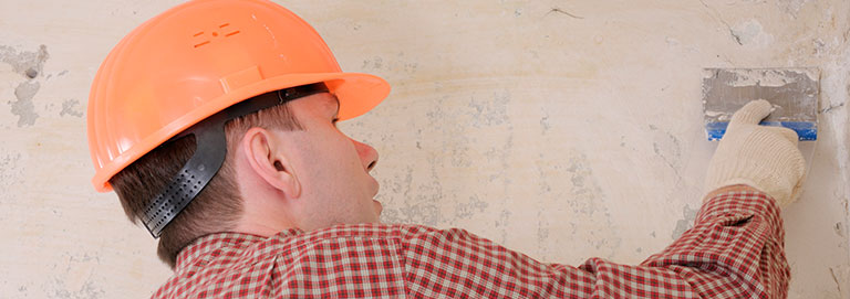 Most Important Things to Know About My Drywall Repairs