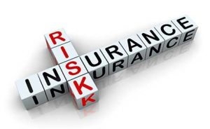 uninsured painters mean financial risk to you